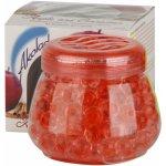 Akolade gel crystals Apple & Cináhradní náplň amon 100 g
