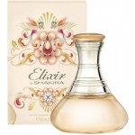 Shakira Elixir toaletní voda dámská 80 ml