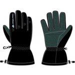 93586f155bb Alpine Pro pánské rukavice zimní - Vyhledávání na Heureka.cz
