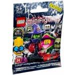 Lego Creator 71010 Minifigurky 14. série