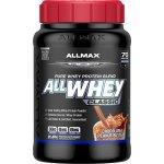 Allmax AllWhey Classic Protein 2250 g