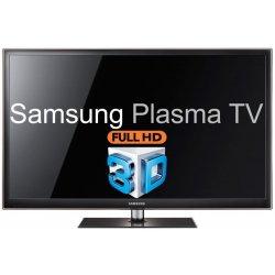 Samsung PS51D570