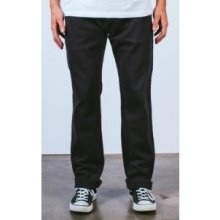 Matix jeansy MJ GRIPPER DENIM PANT graphite