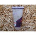 Speick Bionatur sprchový gel Passion (Vášeň) 150 ml