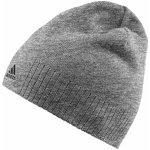 Zimní čepice Adidas ESS Corportate Beanie W57350