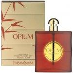 Yves Saint Laurent Opium parfémovaná voda dámská 90 ml