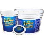 Clearoma gel Pak 3,78 l