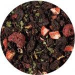 Valle Verde Pleasure lesní ovoce sypaný čaj 50 g
