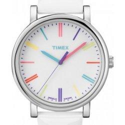 Timex T2N791 od 1 440 Kč - Heureka.cz 33d0e63ee3