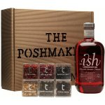 Gin Ish red 0,7 l