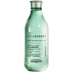 L'Oréal Expert Volumetry Shampoo pro objem 300 ml