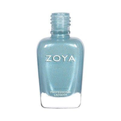 Zoya lak na nehty 891 AMIRA 15 ml