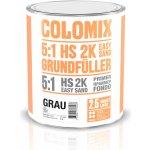 COLOMIX 2K tužidlo - 0,5 L/ks