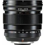 Fujifilm XF 16mm F1,4 R WR