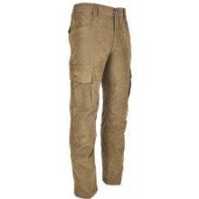 BLASER kalhoty Arg2 oliv Sp
