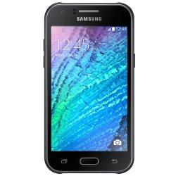 Samsung Galaxy J1 Duos J100