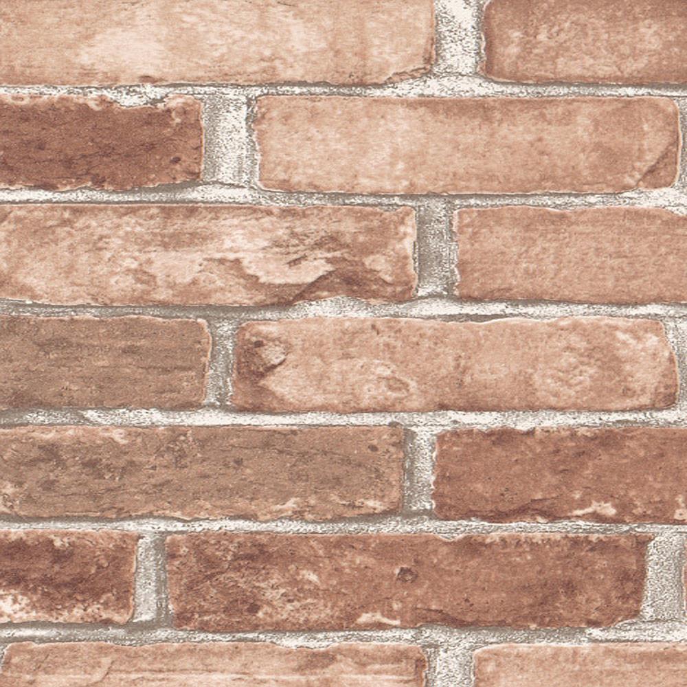 Vavex 540101 Vinylova Omyvatelna Tapeta Na Zed Rozmery 53 Cm X 10 05 M Od 359 Kc Heureka Cz