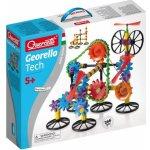 Quercetti 3D Gear Tech 2389