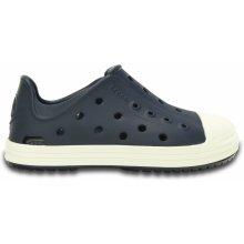 Crocs Bump It Clog Kids Navy/Oyster