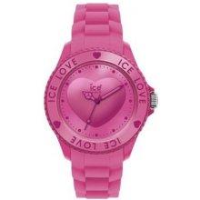 Ice Watch LO.PK.S.S.10
