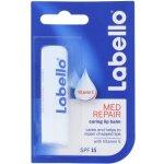 Labello Med Protection SPF15 5,5 ml