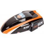 Blade 180 QX HD: Kabina