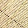 Umělý bambus Rustic Bamboo 1,0x3,0 m (Bambusová stínící rohož)