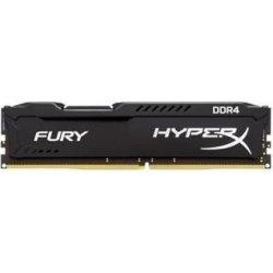 Kingston DDR4 16GB 2400MHz CL15 HX424C15FB/16