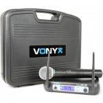 Vonyx WM511