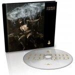 Behemoth : I Loved You at Your Darkest - Limited Digibook CD CD