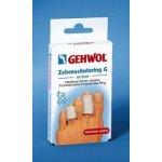 Gehwol Ochranný kruhový návlek G 2 ks mini