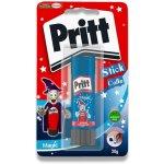 Lepicí tyčinka Pritt Magic 20 g