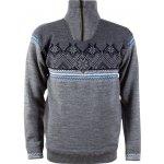 Dale of Norway Pánský sportovní svetr s membránou Dale Glittertind c3d62c9f2f