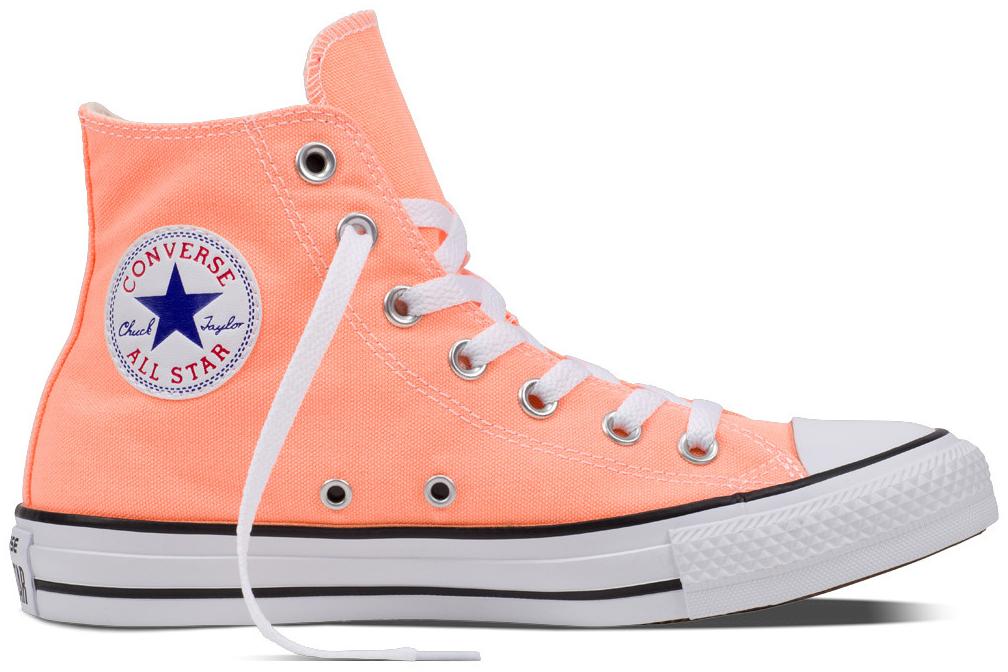 0461dfa52c5 Converse lososové kotníkové boty Chuck Taylor All Star Ctas Hi alternativy  - Heureka.cz