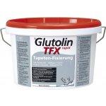 GLUTOLIN TFX Rapid disperzní lepidlo 750g