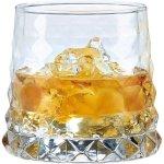 Durobor Sklenice na whisky Gem 320 ml