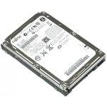 """Fujitsu 1.8TB, 2,5"""", 10000rpm, S26361-F5543-L118"""