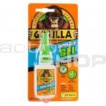 GORILLA Super Glue lepidlo 15g