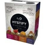 Veltatea Mystify Blooming Tea White 24 x 6 g
