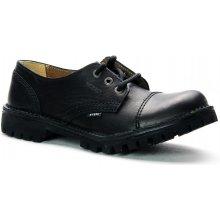 88395a96ad9 Pánská obuv Steel boots - Heureka.cz