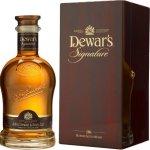 Dewars Signature 0,7 l