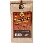 Čokoládovna Troubelice Kakaový prášek natural 1 kg