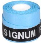 Signum Pro Tour Overgrip 1ks
