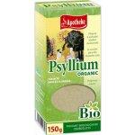 Green apotheke BIO Apotheke Psyllium 150 g
