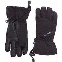 Dětské rukavice rukavice+ziener 21489e60ce