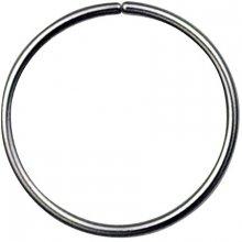 Kroužek ocelový KO82351