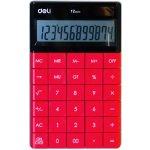 Deli Red 914149