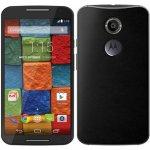 Motorola Moto XT 2nd Gen.