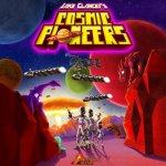 Vesuvius Media Cosmic Pioneers