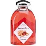 Sanct Bernhard aromatická koupel Romantické chvíle 500 ml